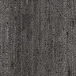 BAROQUE CHARCOAL OAK