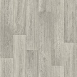 BAROQUE MELLOW OAK