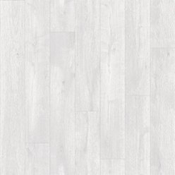 BAROQUE WHITE OAK
